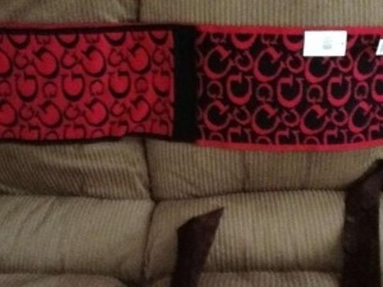 Guess Brand new Authentic Guess scarve