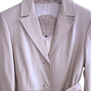 Rosleen Tan Jacket