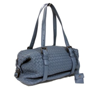 Bottega Veneta Chanel Louis Vuitton Gm Gucci Shoulder Bag