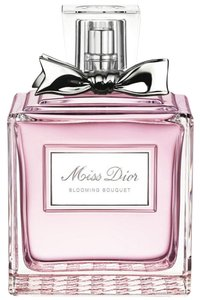Dior MISS DIOR BLOOMING BOUQUET EDT 5 OZ
