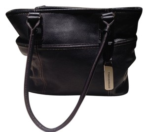 Tianello Shoulder Bag