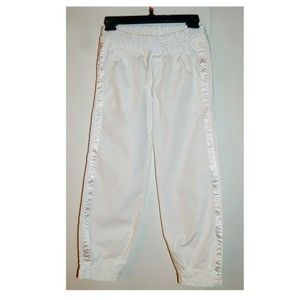United Colors of Benetton Baggy Pants