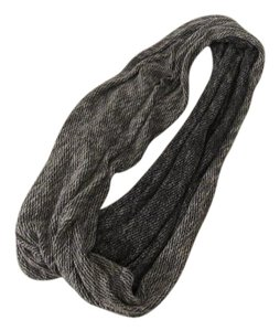 American Apparel The Unisex Circle Scarf