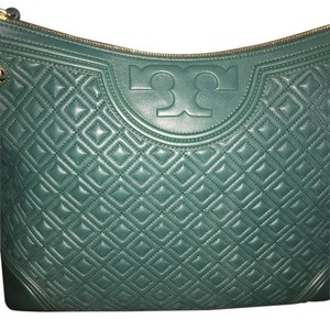 Tory Burch Tote in Norwood Green
