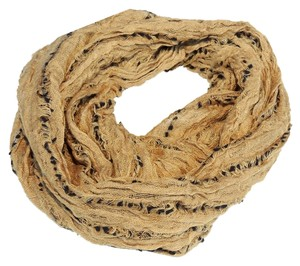 Other New' Scarf Item:L308158Y