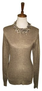 Rachel Zoe Free Shipping Sweater