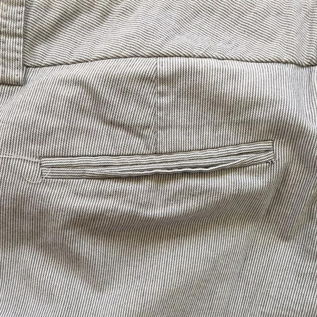 The Limited Pants