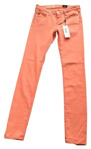 AG Adriano Goldschmied Ankle Legging Skinny Jeans