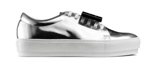 Acne Studios Sliver Athletic