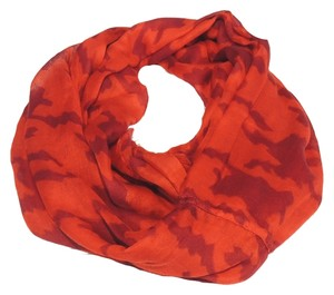 Other New' Printed Scarf Item:P307142R