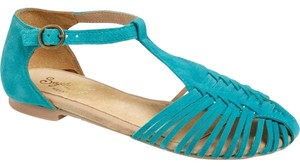 Seychelles Turtoique Sandals