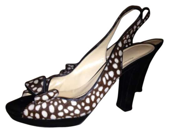 Preload https://img-static.tradesy.com/item/202132/kate-spade-brown-horsehair-with-white-dots-made-in-italy-pumps-size-us-85-0-0-540-540.jpg