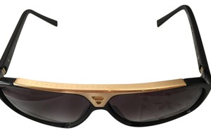 Louis Vuitton Evidence Glasses