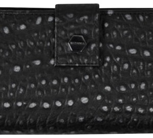 AllSaints The Ridley Purse Wallet