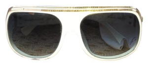 Louis Vuitton Louis Vuitton Millionaire Sunglasses
