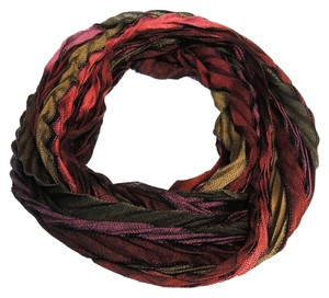 Other New' Scarf Item:A304159