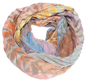 Barely There New' Scarf Item:A304159A