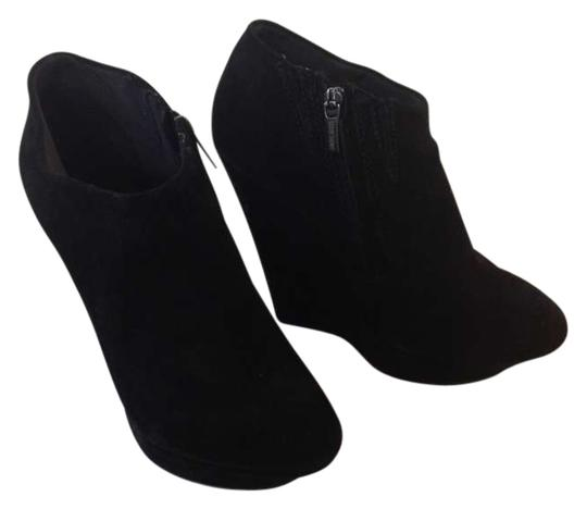 Preload https://item4.tradesy.com/images/colin-stuart-black-bootsbooties-size-us-7-202138-0-0.jpg?width=440&height=440