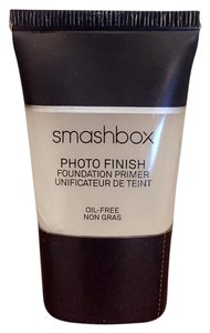 Smashbox Smashbox Photo Finish Foundation Primer