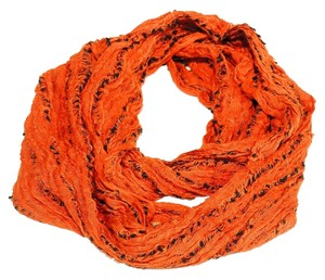 Other NEW' Infinity Blue Scarf L308158O