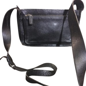 Americana Cross Body Bag