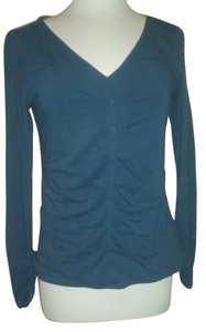CAbi Top Dark Teal