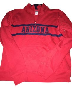 Victoria's Secret #arizona #vs #pullover Sweatshirt