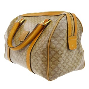 Cline Louis Vuitton Balmain Tote