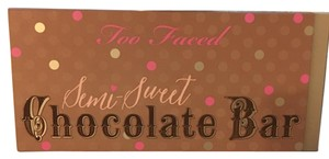 Too Faced