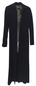 Just Cavalli Long Coat