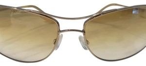 Oliver Peoples Jato16-130