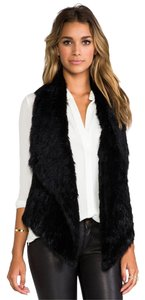 Elizabeth and James Iro Isabel Marant Victoria Beckham Tory Burch Vest