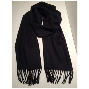 Johnstons of Elgin Johnstons Scotland Cashmere Scarf