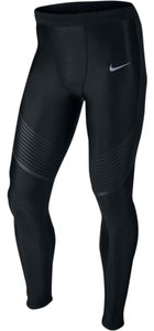 Nike Nike Power Speed Tights