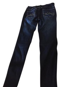 New York & Company #jean #jeans Jeans stretchy Leggings