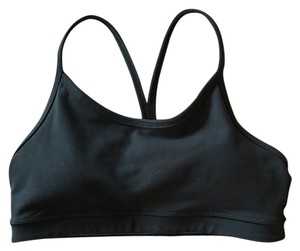 Lululemon Lululemon Black Sports Bra