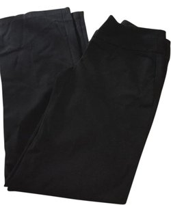 Express Gently used express dress pants