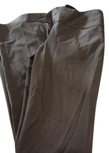 Express #express #dresspants Relaxed Pants Taupe
