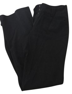 New York & Company #blackpants #dresspants Boot Cut Pants Black