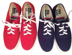 Keds Athletic