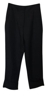 Acne Studios Trouser Pants