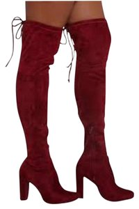 KV Fashion Collection Boots