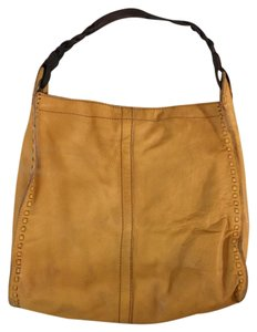 Lucky Brand Purse Shoulder Bag