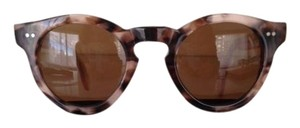 See by Chlo See sunglasses
