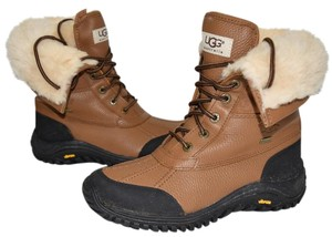 UGG Australia Winter Boot OTTER Boots