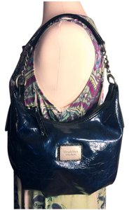Simply Vera Vera Wang Shoulder Bag