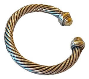 David Yurman 7mm