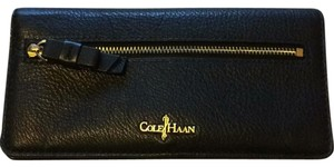 Cole Haan Wallet