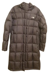 The North Face Warm Cozy Down Hood Coat