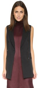 Rag & Bone Helmut Lang Alexander Wang The Row Vince Tory Burch Vest